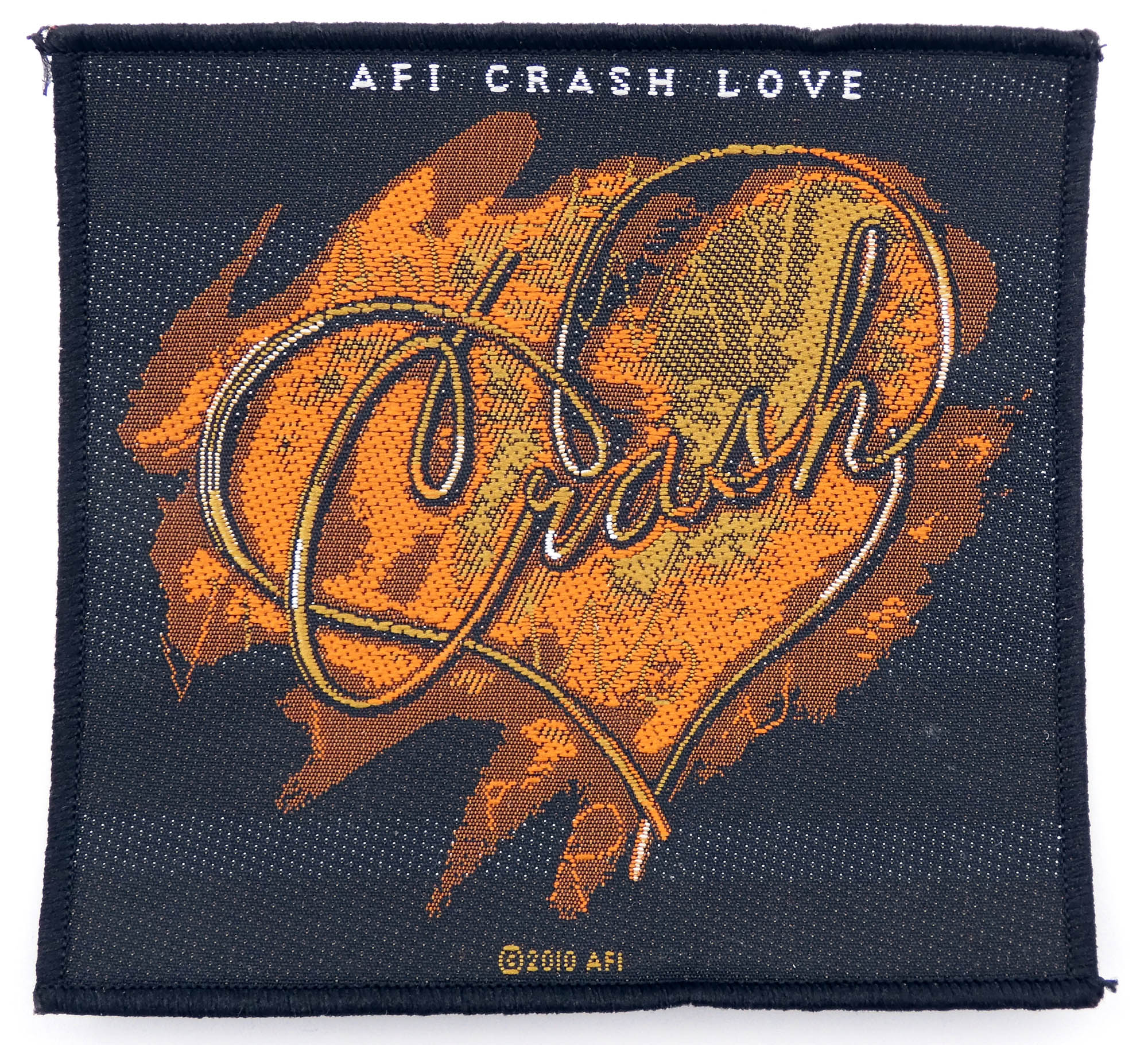 https://www.rockbymail.com/afi---crash-love-heart-woven-patch-24164-p.asp